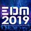 EDM 2019: Best of Electro, Trance, Future Bass, House, Reggae, Hip-Hop & Rap album cover