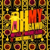 Stream & download Oh My Gawd (feat. Nicki Minaj & K4mo) - Single