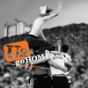 The Virtual Road – U2 Go Home: Live From Slane Castle Ireland EP (Remastered 2021) by U2 album reviews
