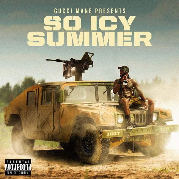 Step Out (feat. Future and Foogiano) by Gucci Mane song reviws