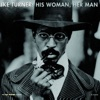 Stream & download His Woman, Her Man (feat. Tina Turner)