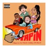 Stream & download Tap In (feat. Post Malone, DaBaby & Jack Harlow) - Single