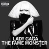 Stream & download The Fame Monster (Deluxe Edition)