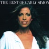 The Best of Carly Simon by Carly Simon album reviews