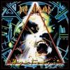 Hysteria by Def Leppard album reviews