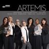 Artemis by ARTEMIS album listen and reviews