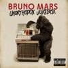 Stream & download Unorthodox Jukebox