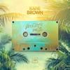 Mixtape, Vol. 1 - EP by Kane Brown album reviews