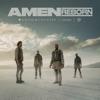 Stream & download Amen (Reborn) - Single