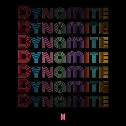 Dynamite (Slow Jam Remix) by BTS listen, download
