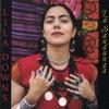 La Sandunga by Lila Downs album reviews