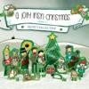 Stream & download God Rest Ye Merry Gentlemen (Hallelujah)