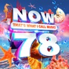 NOW That's What I Call Music!, Vol. 78 by Various Artists album listen and reviews