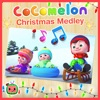 Stream & download Christmas Medley - Single