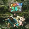 Driving to Hawaii - EP by Summer Salt album reviews