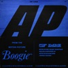 "Stream & download AP (Music from the film ""Boogie"") - Single"