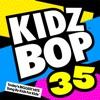 Kidz Bop 35 by KIDZ BOP Kids album reviews
