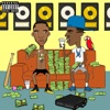 Dum and Dummer 2 by Young Dolph & Key Glock album listen and reviews