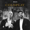 Stream & download Coldplay: Reimagined - Single