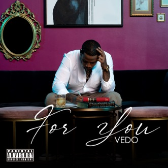 You Got It by VEDO song reviws