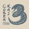 Cobra Kai: Season 3 (Soundtrack from the Netflix Original Series) by Leo Birenberg & Zach Robinson album reviews