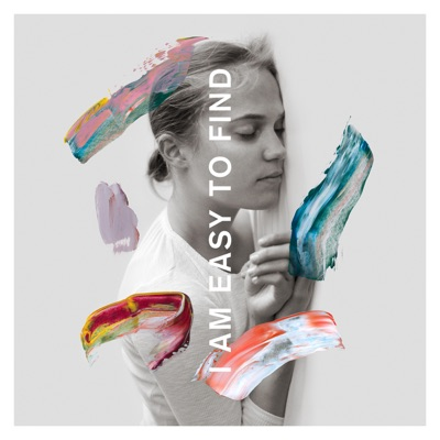 I Am Easy to Find by The National album reviews, ratings, credits