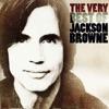 The Very Best of Jackson Browne by Jackson Browne album reviews