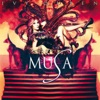 Musa by Ivy Queen album reviews