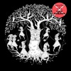 Deep England by NYX & Gazelle Twin album reviews