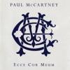 Stream & download McCartney: Ecce Cor Meum