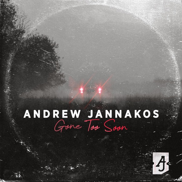 Gone Too Soon by Andrew Jannakos song reviws