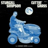 Cuttin' Grass, Vol. 2 (Cowboy Arms Sessions) by Sturgill Simpson album listen and reviews