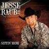 Stream & download Sittin' Here (feat. Cody Johnson)