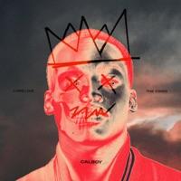 Long Live the Kings - EP album listen