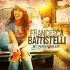 My Paper Heart (Bonus Track Version) by Francesca Battistelli album reviews