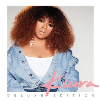 KIERRA (Deluxe) by Kierra Sheard album reviews, ratings, credits