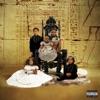 Stream & download Legacy (feat. Travis Scott & 21 Savage)