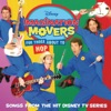 Imagination Movers - For Those About to Hop (Songs from the TV Series) [Bonus Track Version] by Imagination Movers album reviews
