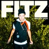 Head Up High by FITZ & Fitz and The Tantrums album reviews
