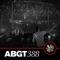 Matcha Mistake (Abgt388) song reviews