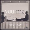 rose ave. by You+Me album reviews