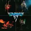 Van Halen by Van Halen album reviews