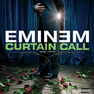Shake That (feat. Nate Dogg) by Eminem song reviws