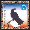 Greatest Hits 1990-1999: A Tribute To a Work In Progress... by The Black Crowes album reviews