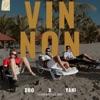 "Vin Non by Olivier ""BigO"" Martelly & Dro X Yani music reviews, listen, download"