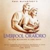 Stream & download Paul McCartney's Liverpool Oratorio
