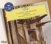 Bach: Organ Works by Karl Richter album reviews