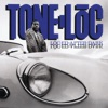 Funky Cold Medina by Tone-Loc music reviews, listen, download