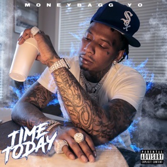 Time Today by Moneybagg Yo song reviws