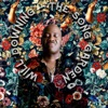 The Song Garden by Will Downing album reviews